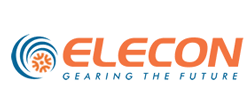 ELECON ENGINEERING COMPANY