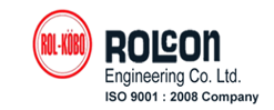 Rolcon Engineering Co. Ltd.