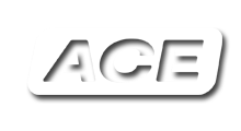 ACE Products